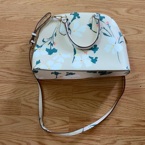NEW A New Day Purse